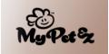 MyPetz