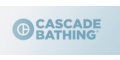 Cascade bathing