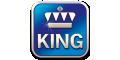 King pusled