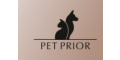 Pet prior logo