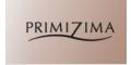 Primizima