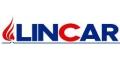 LINCAR, kvaliteetsed Itaalia pliidid