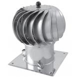 Ventilatsiooni ventilaatorid ja tarvikud