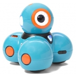 Dash ja Dot robot