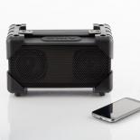 Bluetooth kõlarid