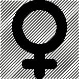 Naistele