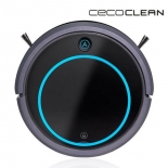 Cecoclean