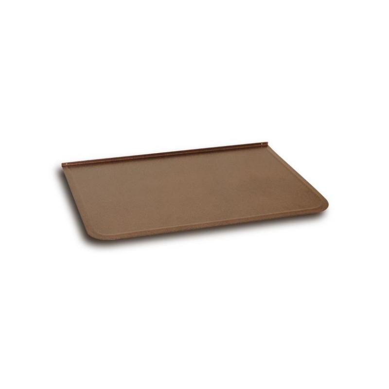 Ahju/kaminaesine plekk antiik vask, erinevad mõõdud