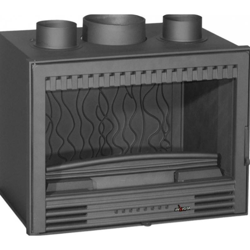 Kaminasüdamik 700 Compact 520C