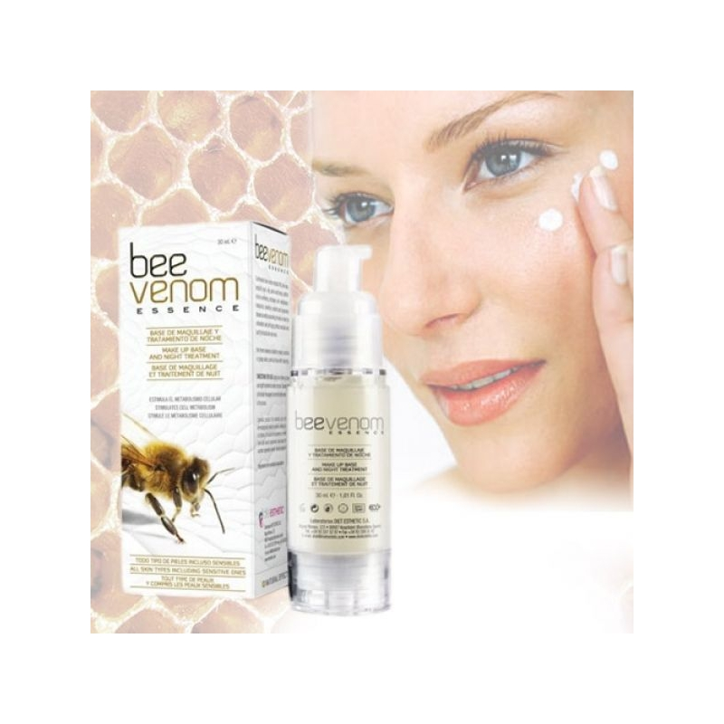 Mesilasmürgi seerum Bee Venom Essence 30 ml