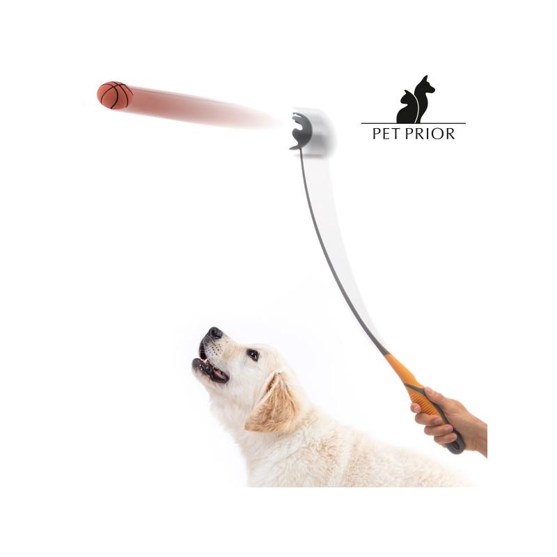 Palliviskaja koertele Premium Pet Prior