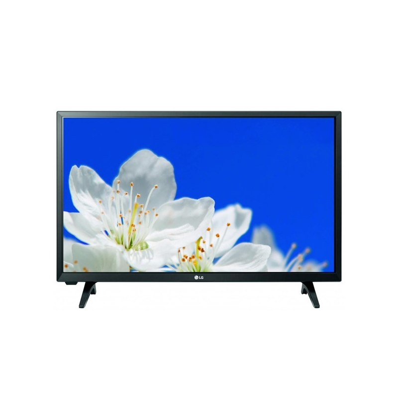 "MONITOR/TV LG 28MT42VFPZ TV LED 28"" HD USB 2.0 HDMI MUST"