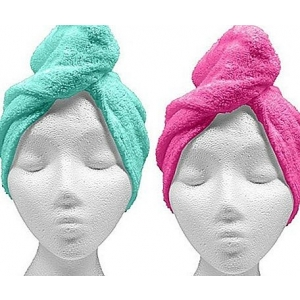15-latest-hair-towels-that-can-dry-your-hair-quickly1 (2).jpeg