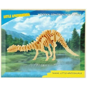 3d-holzpuzzle-dinosaurier-apatosaurus.jpg