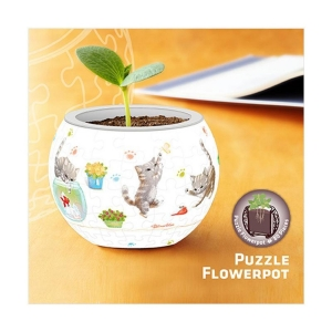 3d-puzzle-flower-pot-cats-play-time-jigsaw-puzzle-80-pieces.72699-1.fs.jpg