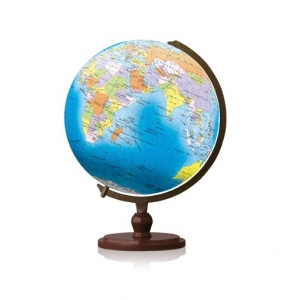 3d-puzzle-the-blue-marble-earth-jigsaw-puzzle-240-pieces.72687-1.fs.jpg