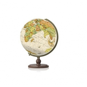 3d-puzzle-the-yellow-marble-earth-jigsaw-puzzle-240-pieces.72689-1.fs.jpg