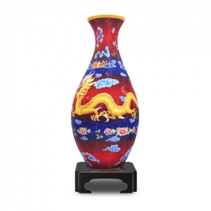 3d-vase-puzzle-the-dragon-and-the-phoenix-jigsaw-puzzle-160-pieces.41528-3.fs.jpg