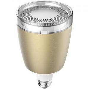 666_58a59f646d11c4.99930372_pulse-flex-led-light-bulb-with-built-in-wireless-bluetooth-speaker-gold_10008215_2_1454577720_large.jpg
