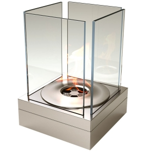 EcoSmart-Fire-Mini-T-Ventless-Outdoor-Fireplace-3.jpg