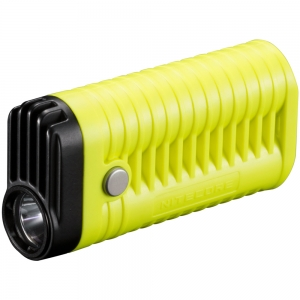 NITECORE-Black-Yellow-Brown-3-Colors-MT22A-260-Lumen-CREE-XP-G2-S3-LED-Light-Weight.jpg