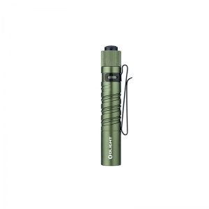 Olight I3T EOS OD Green5.jpg