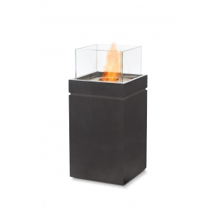 TOWER-Bioethanol-fireplace-EcoSmart-Fire-267123-relef06319d.jpg