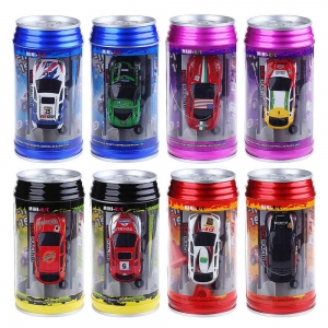 Wltoys-2015-1A-1-63-Coke-Can-Mini-RC-Car-Kids-Toys-Random-Color-793763-.jpg