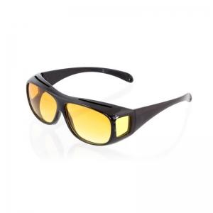 ag177a-okulary-jazdy-noca-kierowcow-polaryzacyjne.jpg
