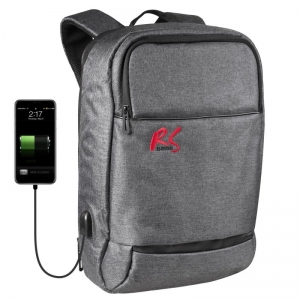 anti-theft-backpack-for-laptop-nano-rs-rs-915-156-quotgray.jpg