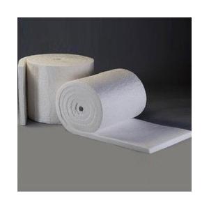 ceramic-fibre-blanket-250x250.jpg