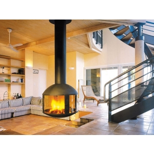 cheminee-design-agorafocus850c.jpg
