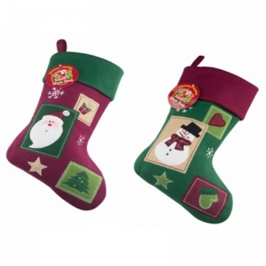 christmas-craft-stocking-patchwork-model-to-choose.jpg