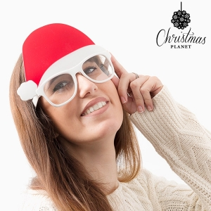 christmas-planet-jouluvana-prillid-ja-muts (2).jpg