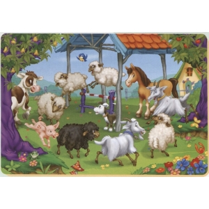 color-me-the-round-of-the-farm-animals-jigsaw-puzzle-24-pieces.40309-1.fs.jpg