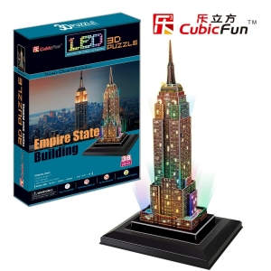 cubic-fun-3d-puzzle-with-led-empire-state-building-jigsaw-puzzle-38-pieces.41333-1.fs.jpg
