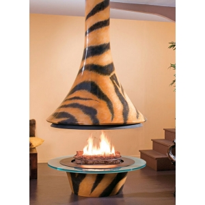 design-fireplaces-992CCOLST-992-Eva-centrale-tigre-f.jpg