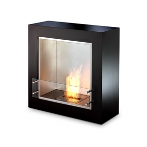 ecosmart-fire-cube-free-standing-designer-fireplace-p2312-3271_image.jpg
