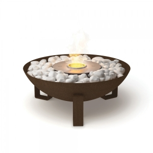 ecosmart-fire-dish-outdoor-fireplace-p2334-3234_image.jpg