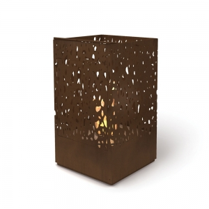 ecosmart-fire-lantern-outdoor-fireplace-p2333-3243_image.jpg
