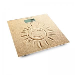 esperanza-bathroom-scales-sunshine-ebs006.jpg