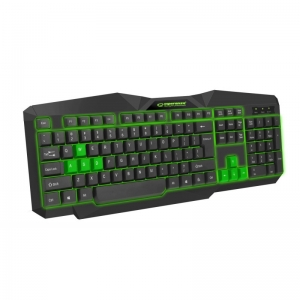 esperanza-egk201g-keyboard-usb-qwerty-uk-english-blackgreen.jpg