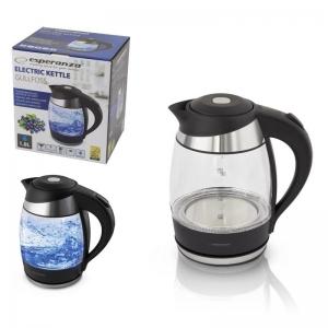 esperanza-ekk009-electric-kettle-18-l-black-multicolor-2200-w.jpg