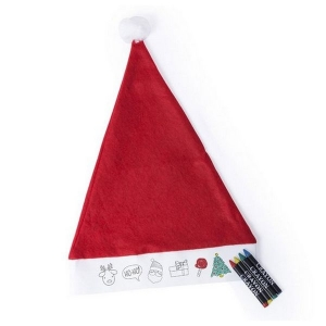 father-christmas-hat-to-colour-in-145598.jpg