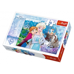 frozen-jigsaw-puzzle-30-pieces.64857-2.fs.jpg