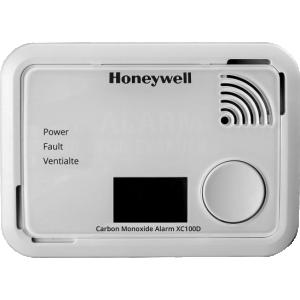 honeywell-xc100d-ekraaniga-vingugaasiandur.jpg