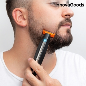 innovagoods-3-in-1-precision-rechargeable-electric-shaver (3).jpg