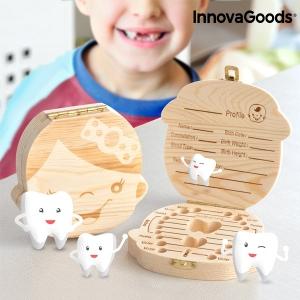 innovagoods-hambakarp (4).jpg