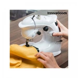 innovagoods-kompaktne-omblusmasin-6-v-1000-ma-valge.jpg