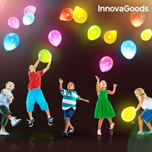 innovagoods-led-balloons-pack-of-10_5_.jpg